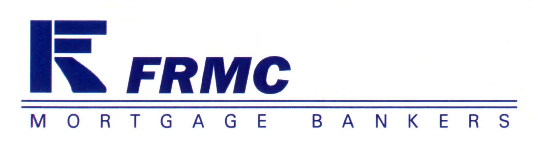 FRMC-logo-2