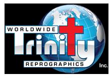 TrinityLogo_No-Splash-222x156