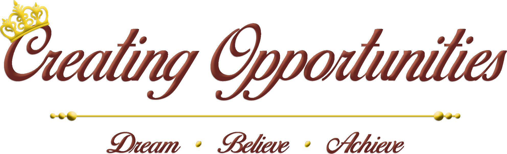 2020_CO_logo